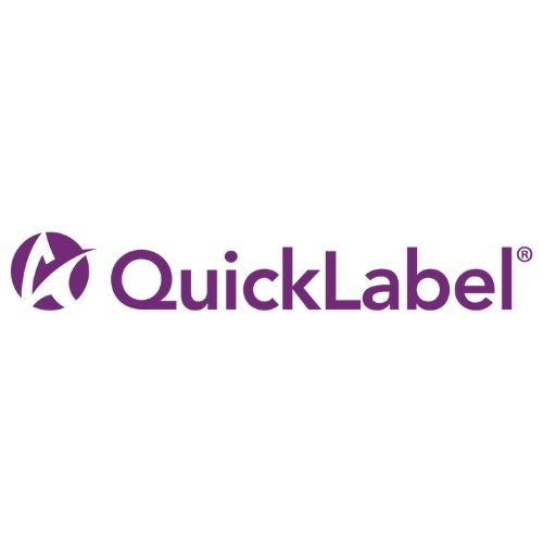 QuickLabel