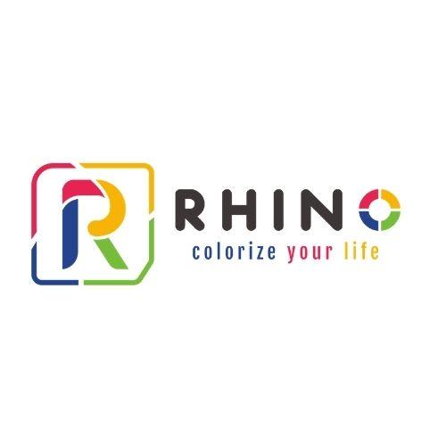 Rhinoflex
