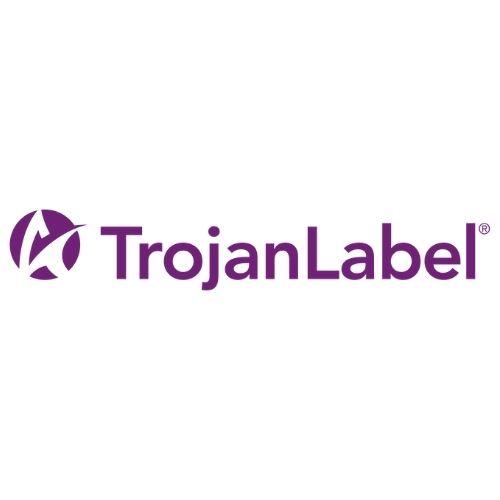 TrojanLabel