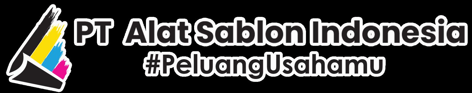 PT. Alat Sablon Indonesia